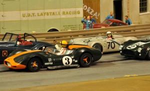 Jaguar_Lister_Porsche_Cobra
