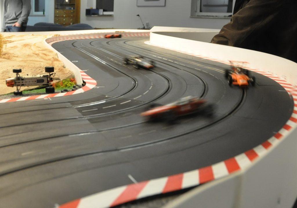 Formula Bamberg Rennbetrieb2